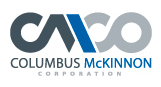 Columbus McKinnon Global Website